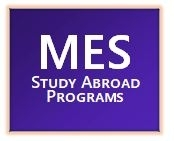 MES Study Abroad